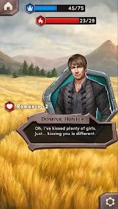 Choices: Stories You Play MOD APK (Premium Choices/Unlocked) 8