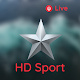 Star Sports Live Cricket TV Streaming Guide para PC Windows