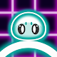 Neon Jumper APK