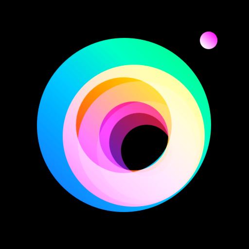 64. Quick Art - 1-Tap Photo Editor