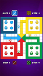 screenshot of Ludo Game: New(2019) - Ludo Star and Master Game