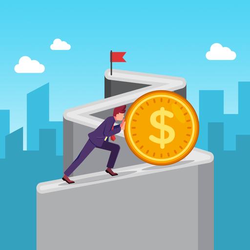 15 pași pentru a face bani rapid