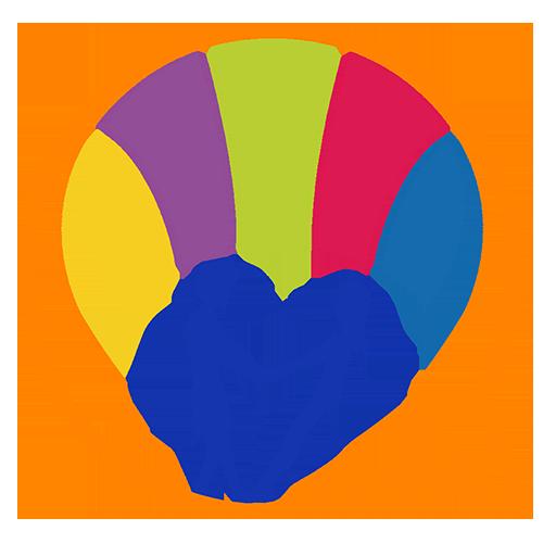 Rencontre Ado - Site de rencontre ado gratuit 💗
