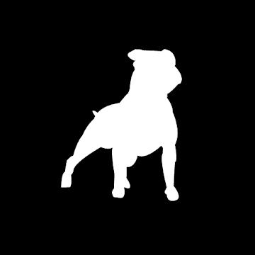 Captura 1 de Cuidado con el Perro para android