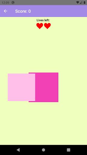 Télécharger tapenada apk mod screenshots 3