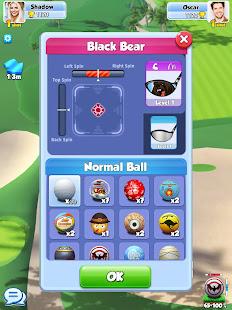 Golf Rival 2.47.1 Screenshots 14