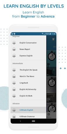 英会話ESLを学ぶのおすすめ画像3