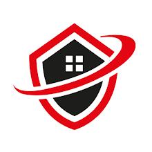 BRC SICUREZZA EasyView Download on Windows