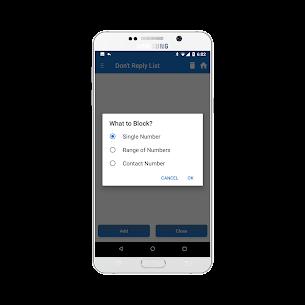 SMS Auto Reply Apk- Autoresponder Auto SMS Messages (Paid) 8