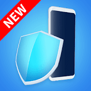 Super Security – Antivirus, AppLock, Virus Cleaner