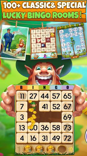 Bingo Party - Free Classic Bingo Games Online 2.4.7 screenshots 2