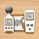 Smart Meter Pro