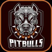 Pitbull Wallpapers HD - Pitbull Background