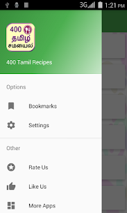 Tamil Recipes  Apps For Pc – Safe To Download & Install? 2