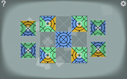 AuroraBound - Pattern Puzzles  screenshots 24
