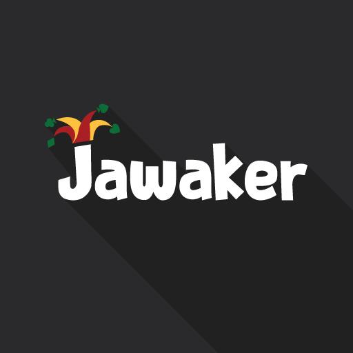 Jawaker Trix, Tarneeb, Baloot, Hand & More for PC