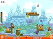 screenshot of Cover Orange: Journey