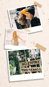 Story Maker – Insta Story Art for Instagram Premium APK 5