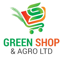 Green Shop & Agro Ltd.