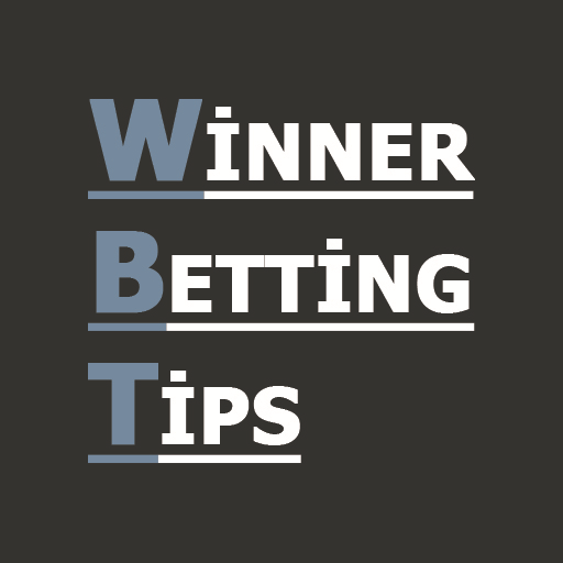 Winner betting second half nba betting