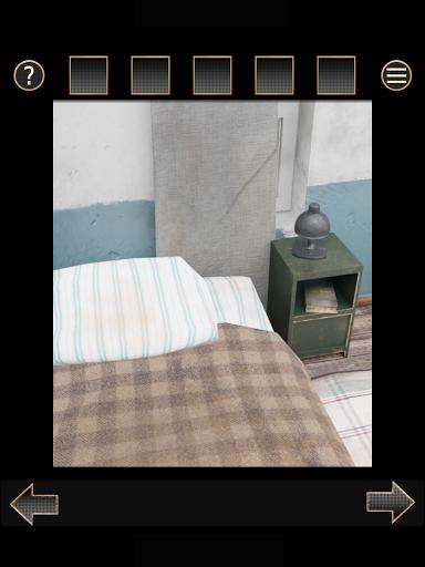 Escape from micro room  screenshots 8