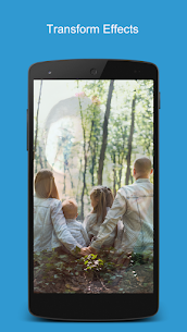 Photo Story Pro – digital photo frame v7.210423 [Paid] 3