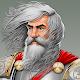 com.ageofconquest.app.user.aoc