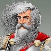 icono Age of Conquest IV