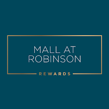Robinson Rewards icon