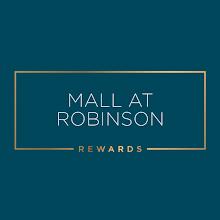 Robinson Rewards APK