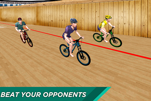 World Sports Events screenshots 9