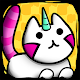 Cat Evolution - Cute Kitty Collecting Game Apk