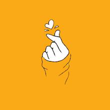 Orange Wallpaper  Download on Windows