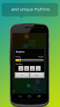 NodeBeat - Playful Musicのおすすめ画像4