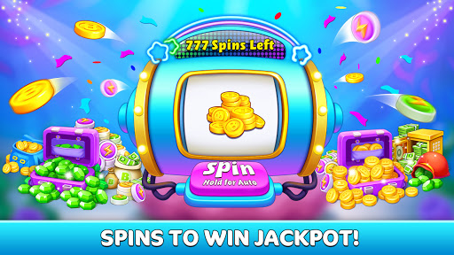 Bingo Wild - Free BINGO Games Online: Fun Bingo screenshots 10