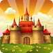 The Enchanted Kingdom - Androidアプリ