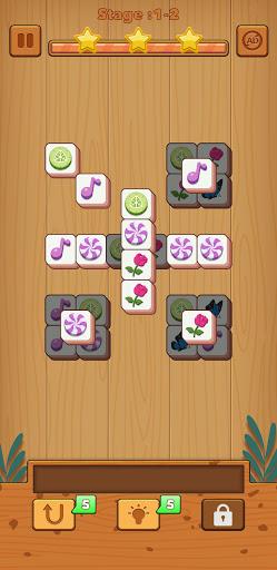 Match Tile 1.1.5 screenshots 2