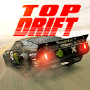 Top Drift - Online Car Racing Simulator