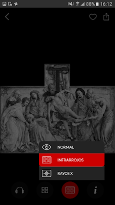 SC Prado - Masterpiecesのおすすめ画像3