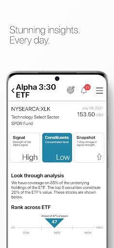 InvestorAi apktram screenshots 16