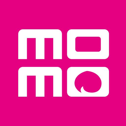momo購物 l 生活大小事都是momo的事
