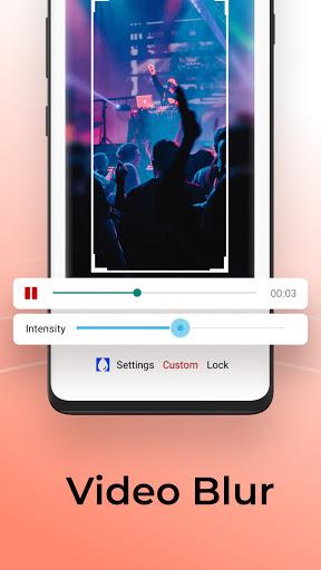 Crop & Trim Video editor - video crop, cut & trim apktram screenshots 4