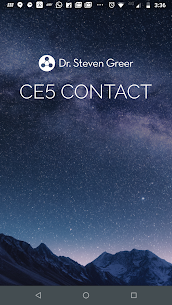 CE5 Contact For Android 1