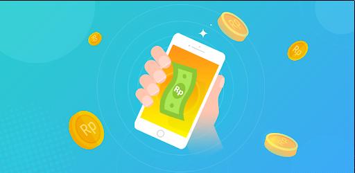 Cash Maju-Dana Tunai Online Pinjaman Kredit Versi 1.0.0