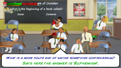 School Days 1.232 Screenshots 13