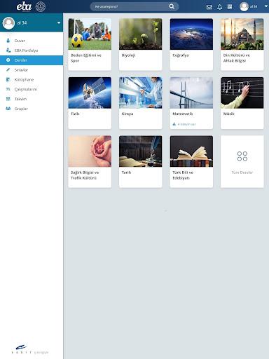 EBA  Screenshots 12