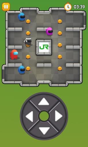 World's Hardest Game: Challenge your patience 1.0 screenshots 14