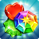 Pirate Puzzle Blast - Match 3 Adventure - Androidアプリ