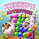SHEEP'S ADVENTURE para PC Windows
