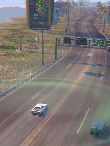 Florida Interstate '86 0.989.9 screenshots 9
